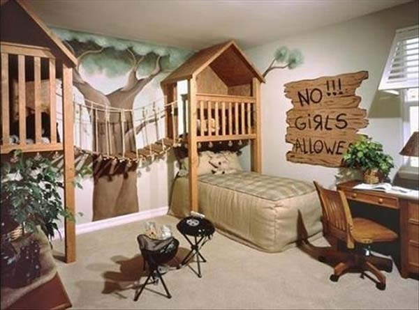 kid-rooms19