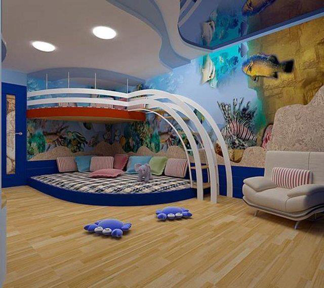 childs-dream-rooms-6