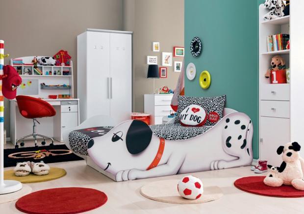 cama_forma_perro