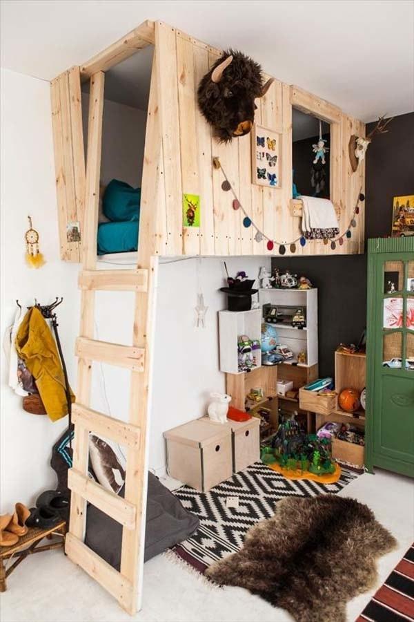 casitas-de-madera-camas-infantiles-1