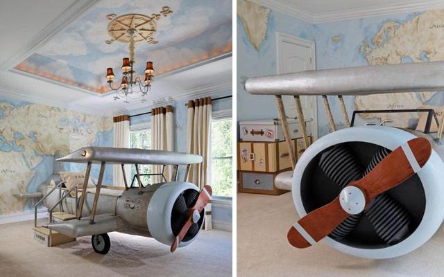 dormitorios-infantiles-originales-tematicos-17