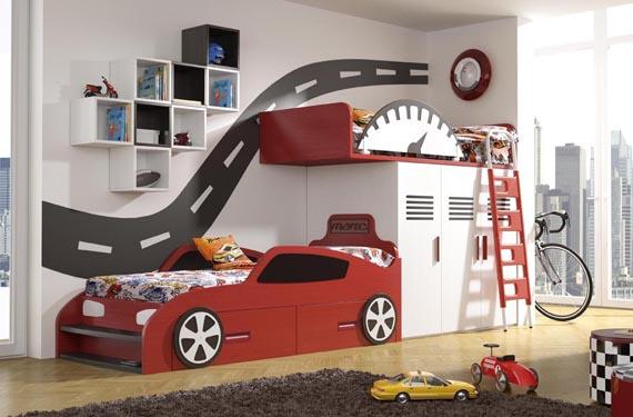 dormitorios-originales-de-coches