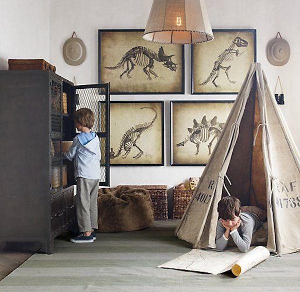 habitacion-infantil-de-dinosaurios-1