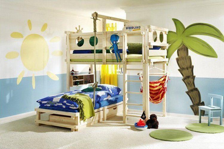 literas-para-habitaciones-infantiles