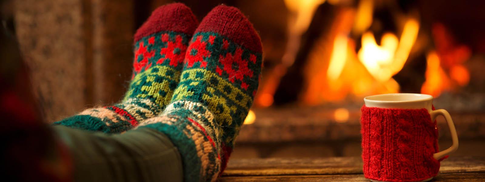 winter-warmer3